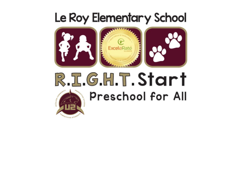 Right Start Preschool